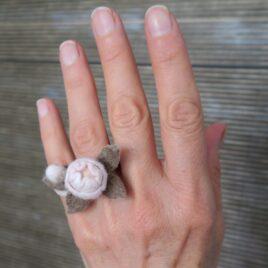 Röseli-ring