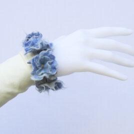 Fleurette bracelet