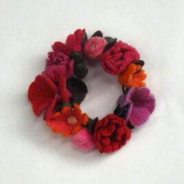 Bliemli bracelet