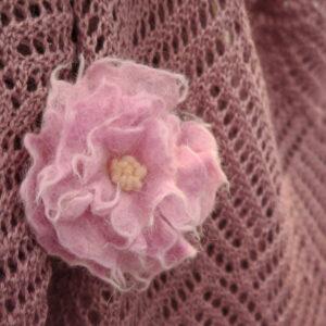 Flower, specialist; arrangements;